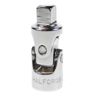 228459: Halfords Professional Universal Joint