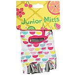 Tropical Junior Bike Mitts
