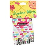 image of Tropical Junior Bike Mitts