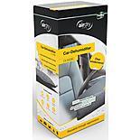 Air Dry Classic - Car Dehumidifier