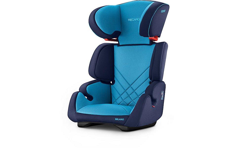 Astonishing Recaro Car Seats 2020 Best Car Reviews Theyellowbook Wood Chair Design Ideas Theyellowbookinfo
