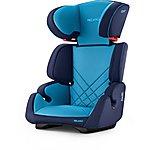 image of Recaro Milano Child Car Seat