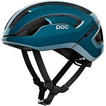 image of POC Omne AIR SPIN Helmet