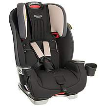 Graco Milestone All-In-One Car Seat Group 0+/