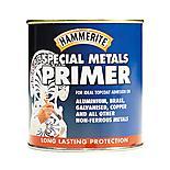 Hammerite Special Metals Primer 250ml