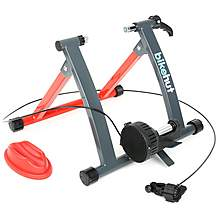 image of Bikehut Turbo Trainer