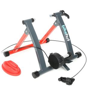 Non-Smart Turbo Trainers