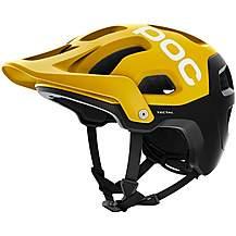 image of POC Tectal Bike Helmet