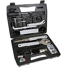 image of Halfords Essentials 25pc Tool Kit