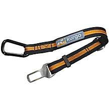 image of Kurgo Seat Belt Tether