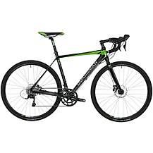 Boardman CX Comp Bike - 50, 53, 55.5, 57.5cm