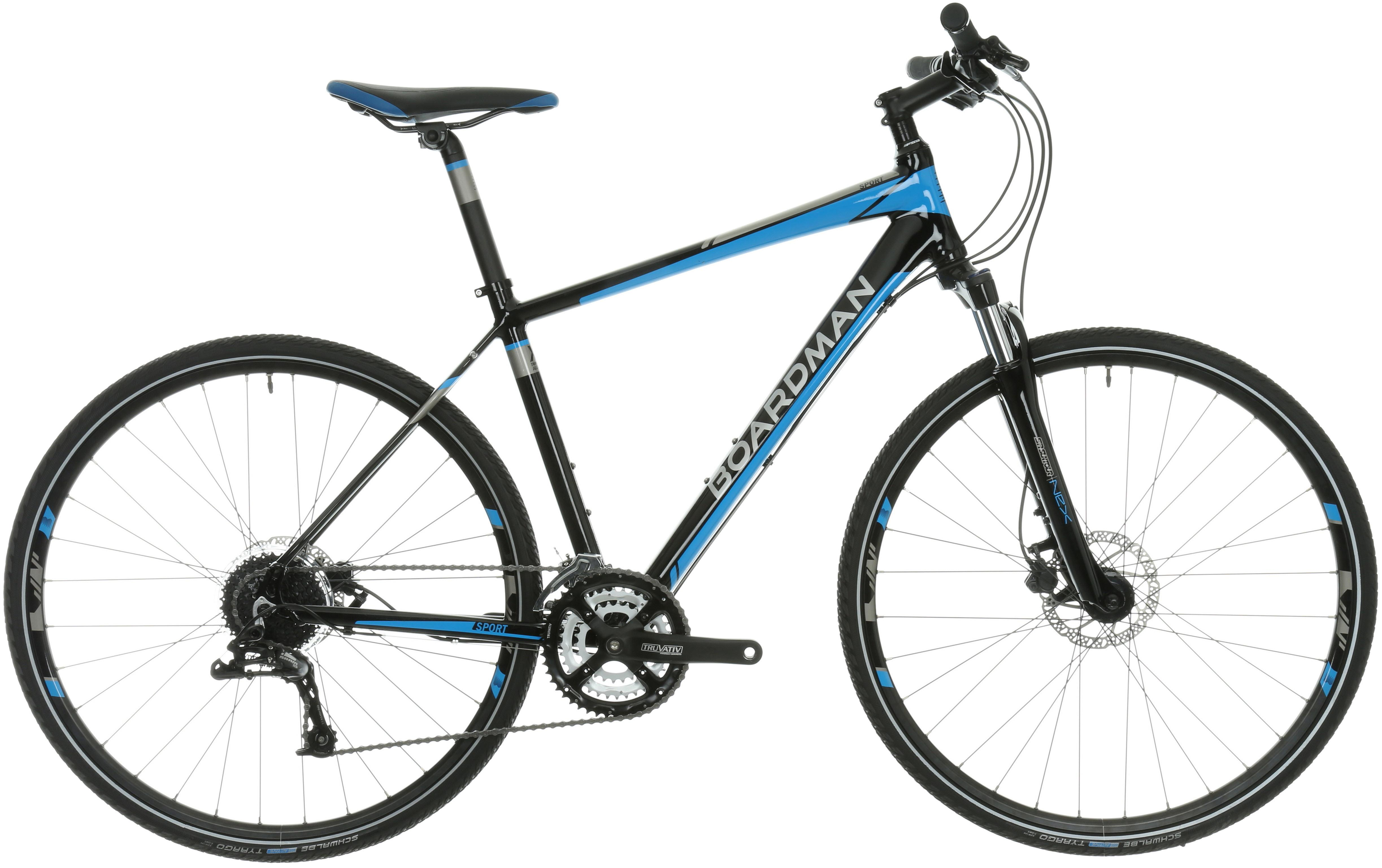 bikes built for free in store halfords 1965 Plymouth Barracuda Formula S image of boardman mx sport bike 49 54cm frames