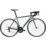 Boardman Road Pro Carbon SLR Bike - 48.5, 50, 52.5, 54cm Frames