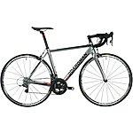 image of Boardman Road Pro Carbon SLR Bike - 48.5, 50, 52.5, 54cm Frames