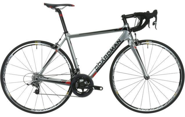 7d42e79ff9a Boardman Road Pro Carbon SLR Bike -...