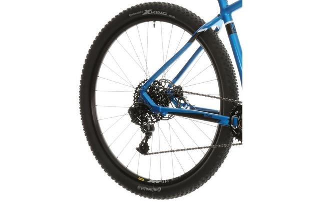 "42425ab9e3a Boardman Mountain Bike Team 29er 2016 - 16"", ..."