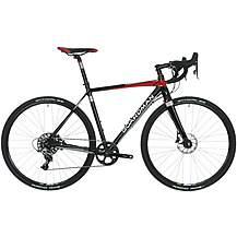 image of Boardman CX Team Bike - 50, 53, 55.5, 57.5cm Frames