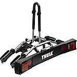 image of Thule RideOn 9502 2 Bike Towball Carrier