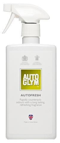 Image of Autoglym Autofresh 500ml