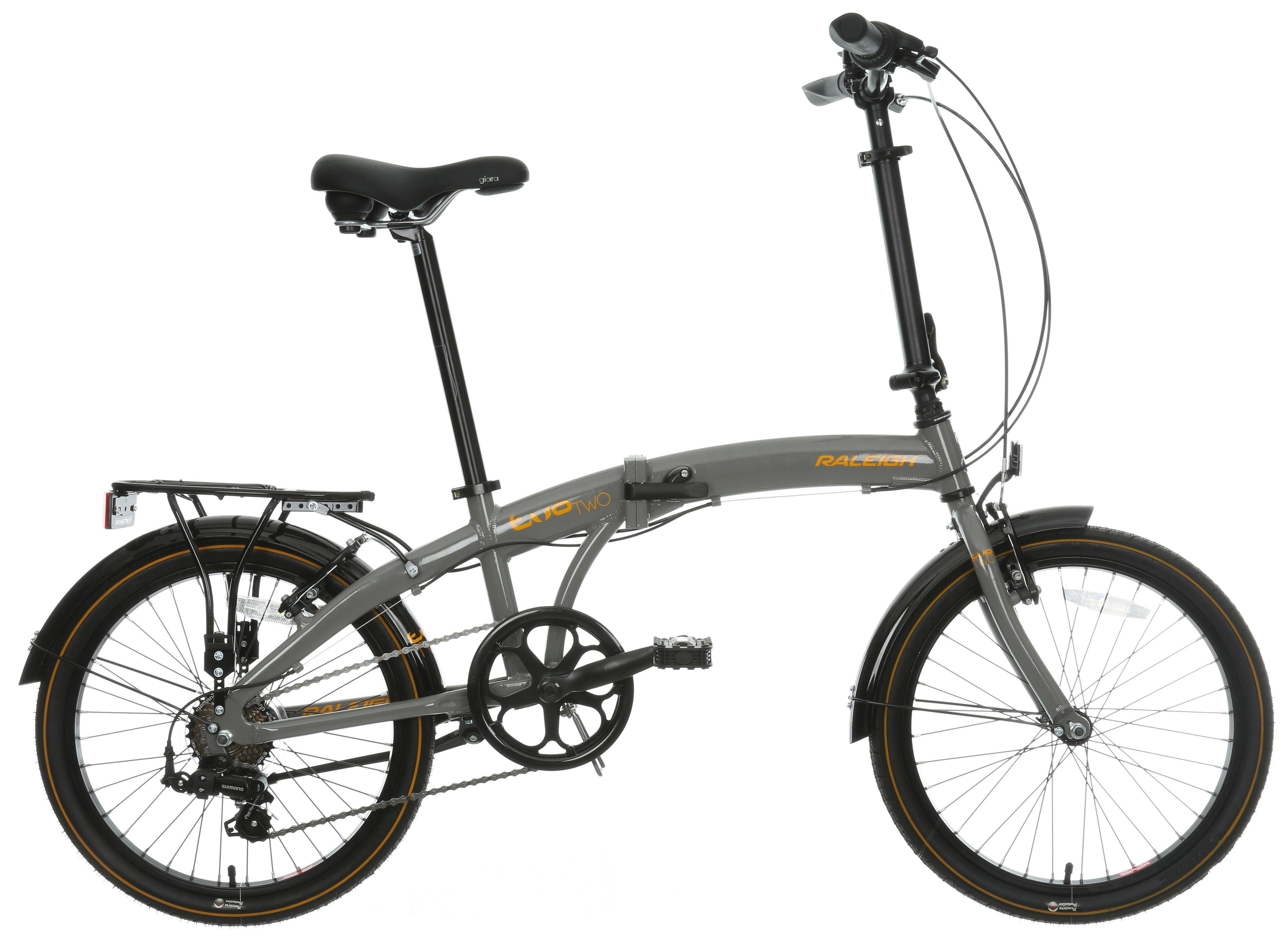bikes mens and womens bikes built for free in store Impala SS image of raleigh evo 2 folding bike