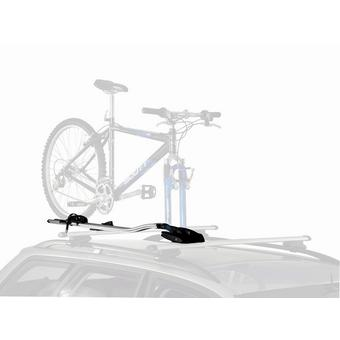 177322: Thule Outride 561 Roof Fork-Mounted Bike Rack