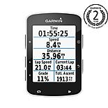 Garmin Edge 520 Cycle Computer
