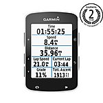 image of Garmin Edge 520 Cycle Computer
