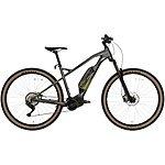 """image of Voodoo Bizango-E Shimano Electric Mountain Bike - 17"""", 19"""", 21"""" Frames"""