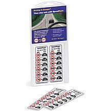Travel Equipment Travel Equipment Car Heaters Halfords