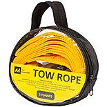 AA 2 Tonne Tow Rope