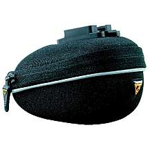 image of Topeak ProPack Bike Saddle Bag - Small