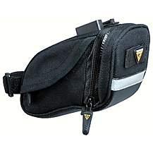 image of Topeak Aero DX Wedge Bike Bag -  Small