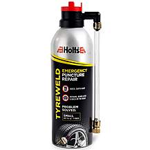 image of Holts Tyreweld 300ml