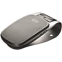 183081: Jabra Drive Bluetooth Speakerphone