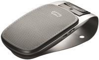 Jabra Drive Speaker