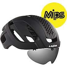 image of Lazer Bullet 2.0 MIPS Helmet