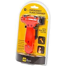 image of AA Emergency Car Hammer