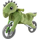 My Buddy Wheels Dinosaur Balance Bike
