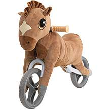 My Buddy Wheels Horse Balance Bike