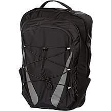image of Halfords Commuter Backpack