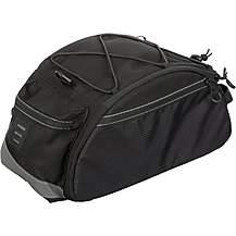 image of Halfords Trunk Bag