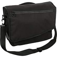 image of Halfords Messenger Bag