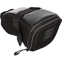 image of Halfords Saddle Bag