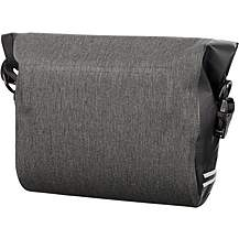 image of Halfords Advanced Waterproof Handlebar Bag