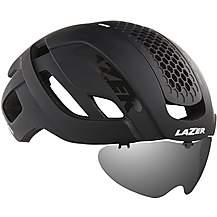 image of Lazer Bullet 2.0 Helmet