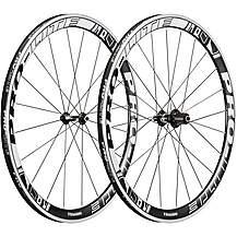 image of Pro-Lite Bracciano Alloy Wheel Set 700c x 42mm