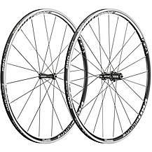 image of Pro-Lite Bortola A21W Wheelset - 700c x 21mm