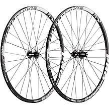image of Pro-Lite Revo A21W Centerlock Disc Brake Wheelset