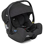 image of Joie I-Gemm 0+ Pavement Baby Car Seat