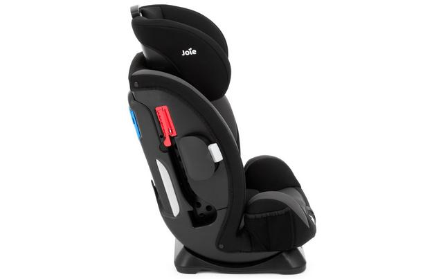 Joie Every Stage 0 1 2 3 Child Car Seat